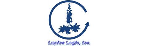 Lupine Logic