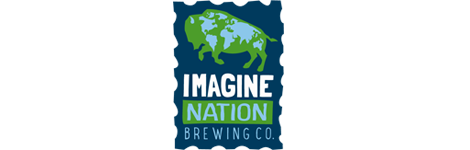 Imagine Nation Brewing Co.