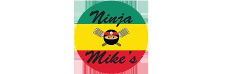 Ninja Mike's