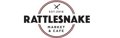 Rattlesnake Market