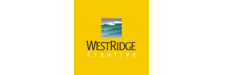 Westridge Creative