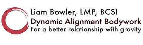Dynamik Alignment Bodywork