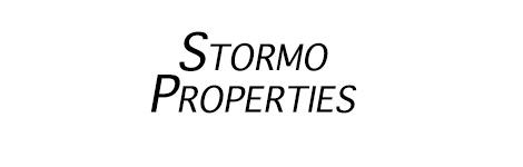 Stormo Properties