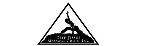 Deep Tissue Massge Group