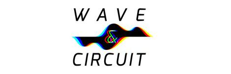 Wave & Circuit